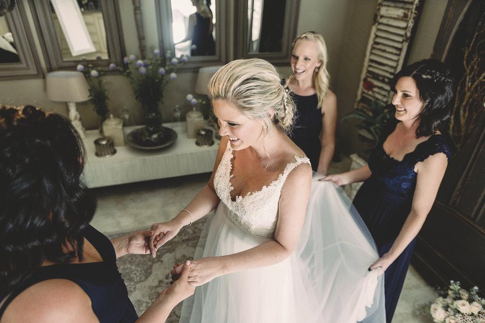RyanParker_Wedding_Photographer_CapeTown_Hermanus_Paternoster_Gelukkie_JR_DSC_1485.jpg