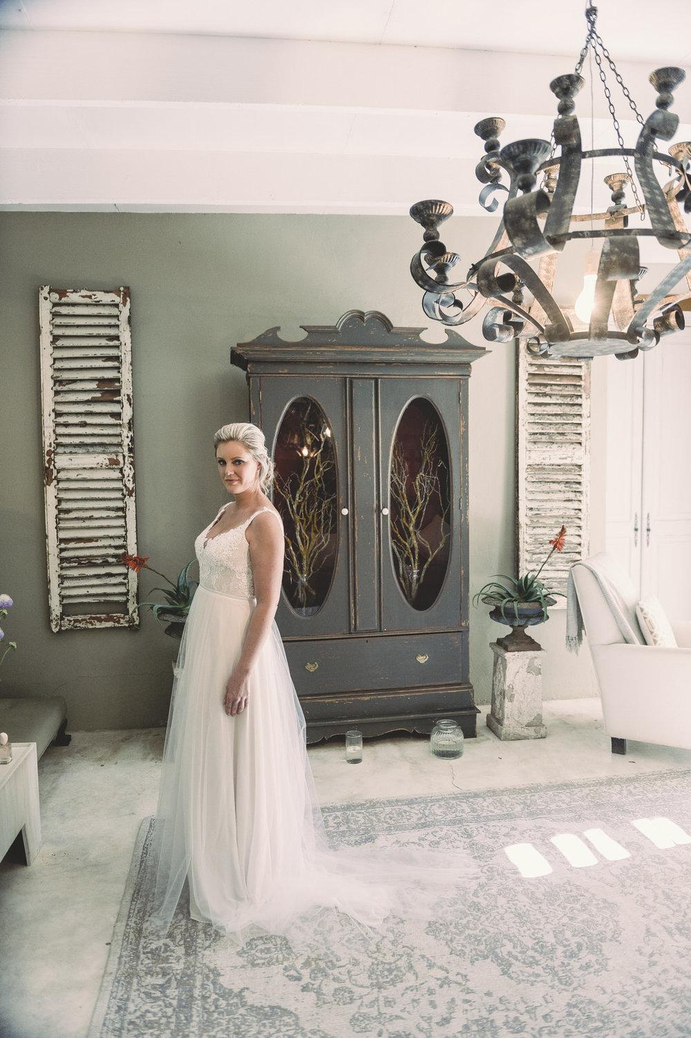 RyanParker_Wedding_Photographer_CapeTown_Hermanus_Paternoster_Gelukkie_JR_DSC_1507.jpg