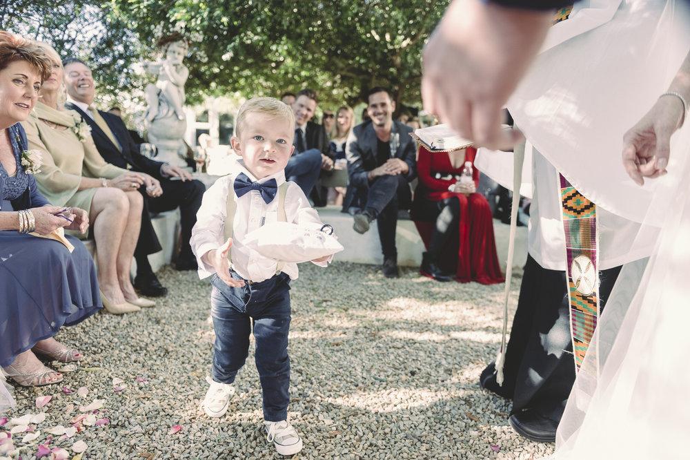 RyanParker_Wedding_Photographer_CapeTown_Hermanus_Paternoster_Gelukkie_JR_DSC_1621.jpg