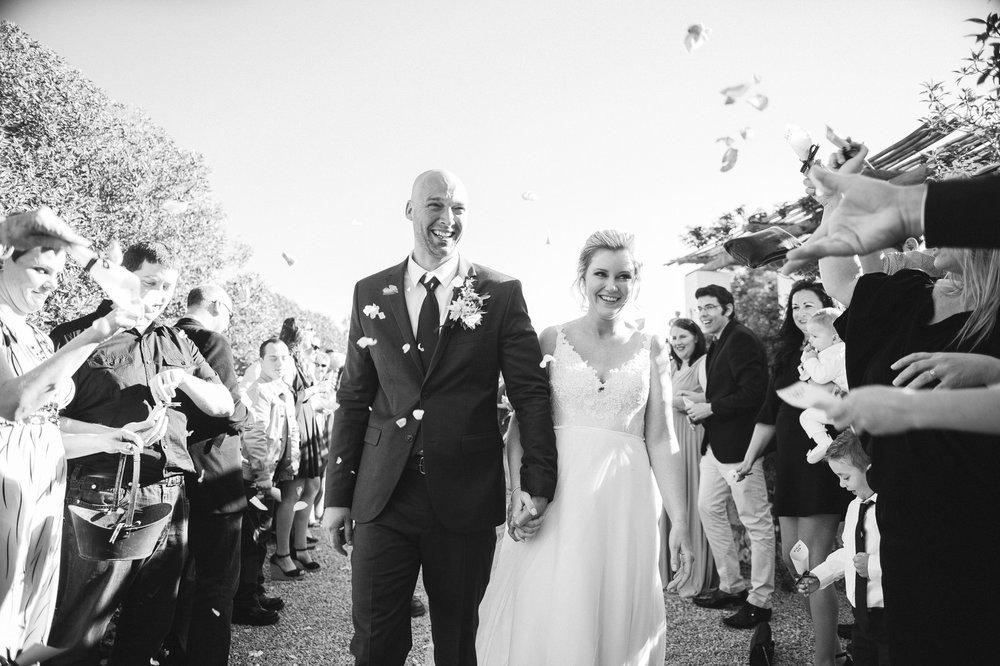 RyanParker_Wedding_Photographer_CapeTown_Hermanus_Paternoster_Gelukkie_JR_DSC_1705.jpg