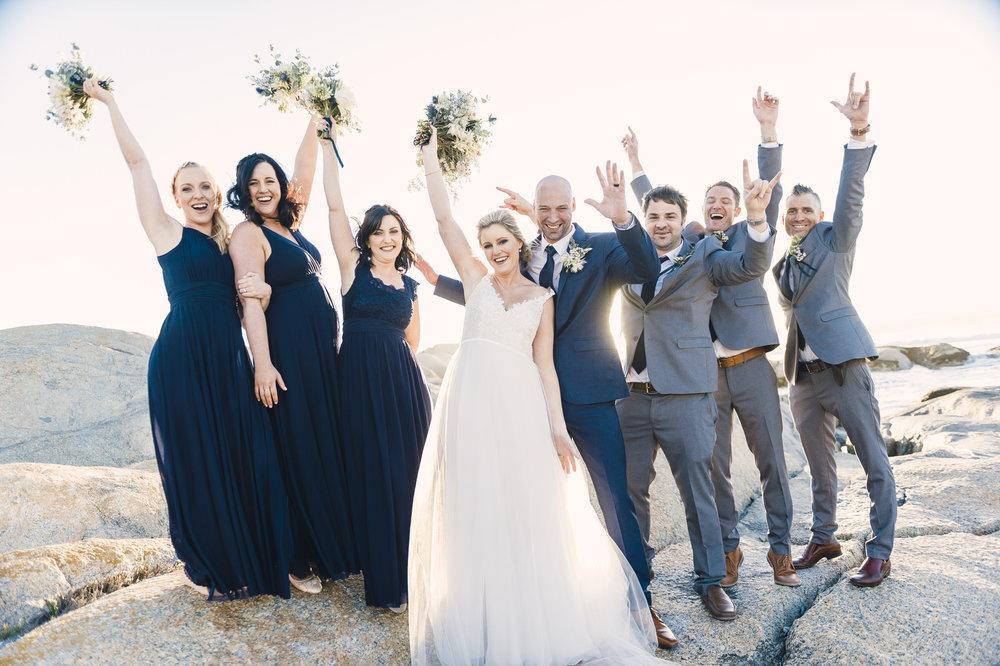 RyanParker_Wedding_Photographer_CapeTown_Hermanus_Paternoster_Gelukkie_JR_DSC_1865.jpg