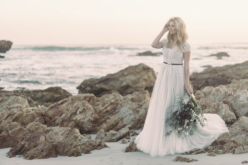 RyanParker_Wedding_Photographer_CapeTown_Hermanus_StyledShoot_DSC_6078.jpg