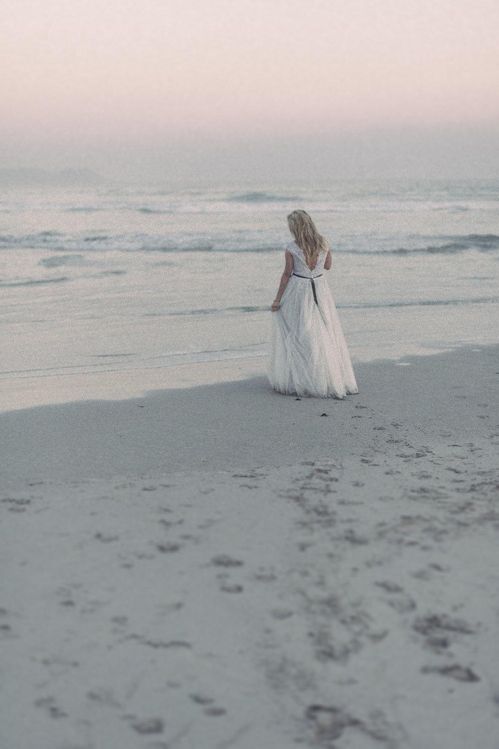 RyanParker_Wedding_Photographer_CapeTown_Hermanus_StyledShoot_DSC_6134.jpg