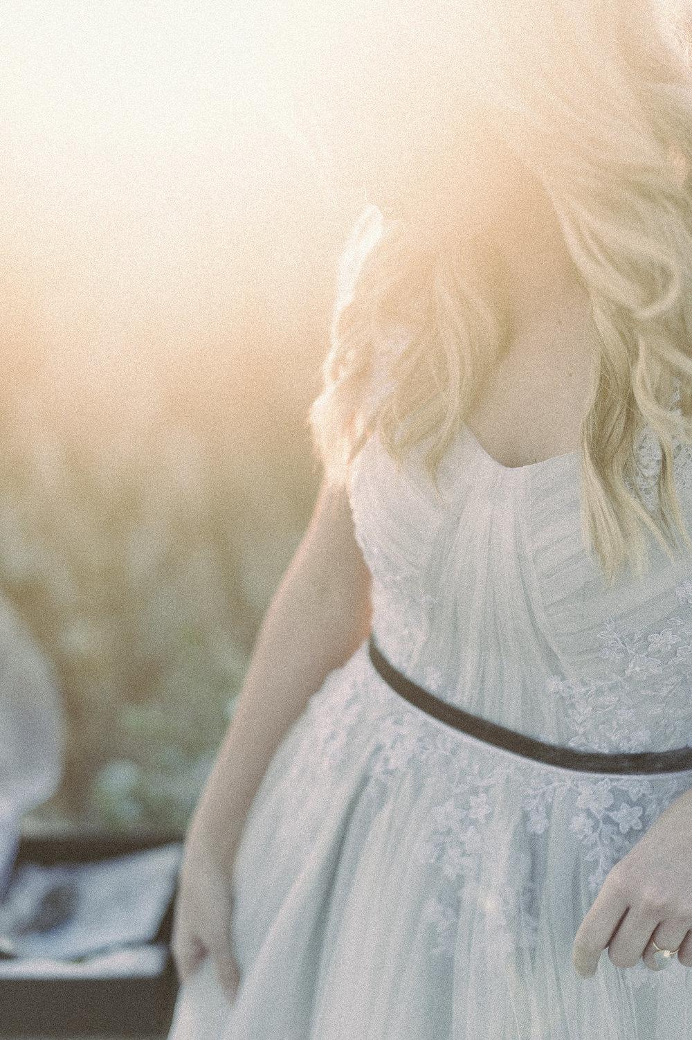 RyanParker_Wedding_Photographer_CapeTown_Hermanus_StyledShoot_DSC_6048.jpg