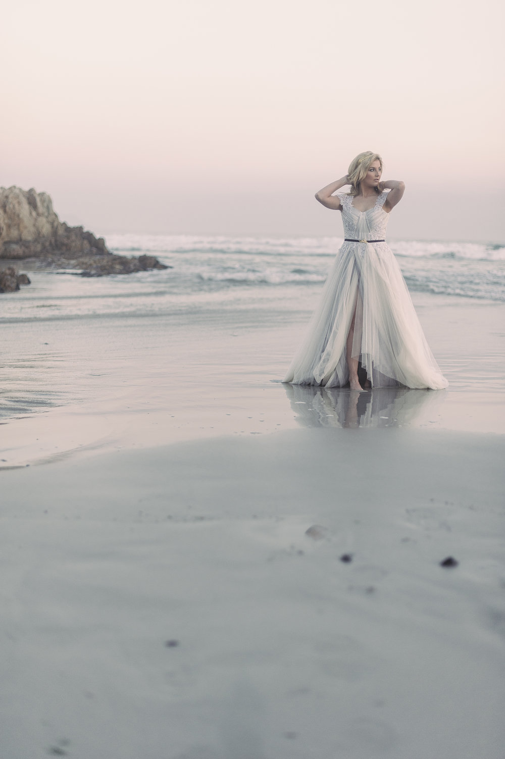 RyanParker_Wedding_Photographer_CapeTown_Hermanus_StyledShoot_DSC_6163.jpg