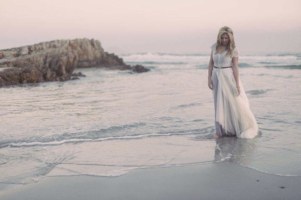 RyanParker_Wedding_Photographer_CapeTown_Hermanus_StyledShoot_DSC_6158.jpg