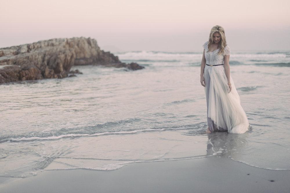 RyanParker_Wedding_Photographer_CapeTown_Hermanus_StyledShoot_DSC_6158.jpg