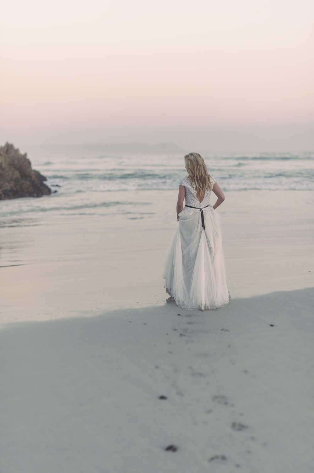 RyanParker_Wedding_Photographer_CapeTown_Hermanus_StyledShoot_DSC_6140.jpg