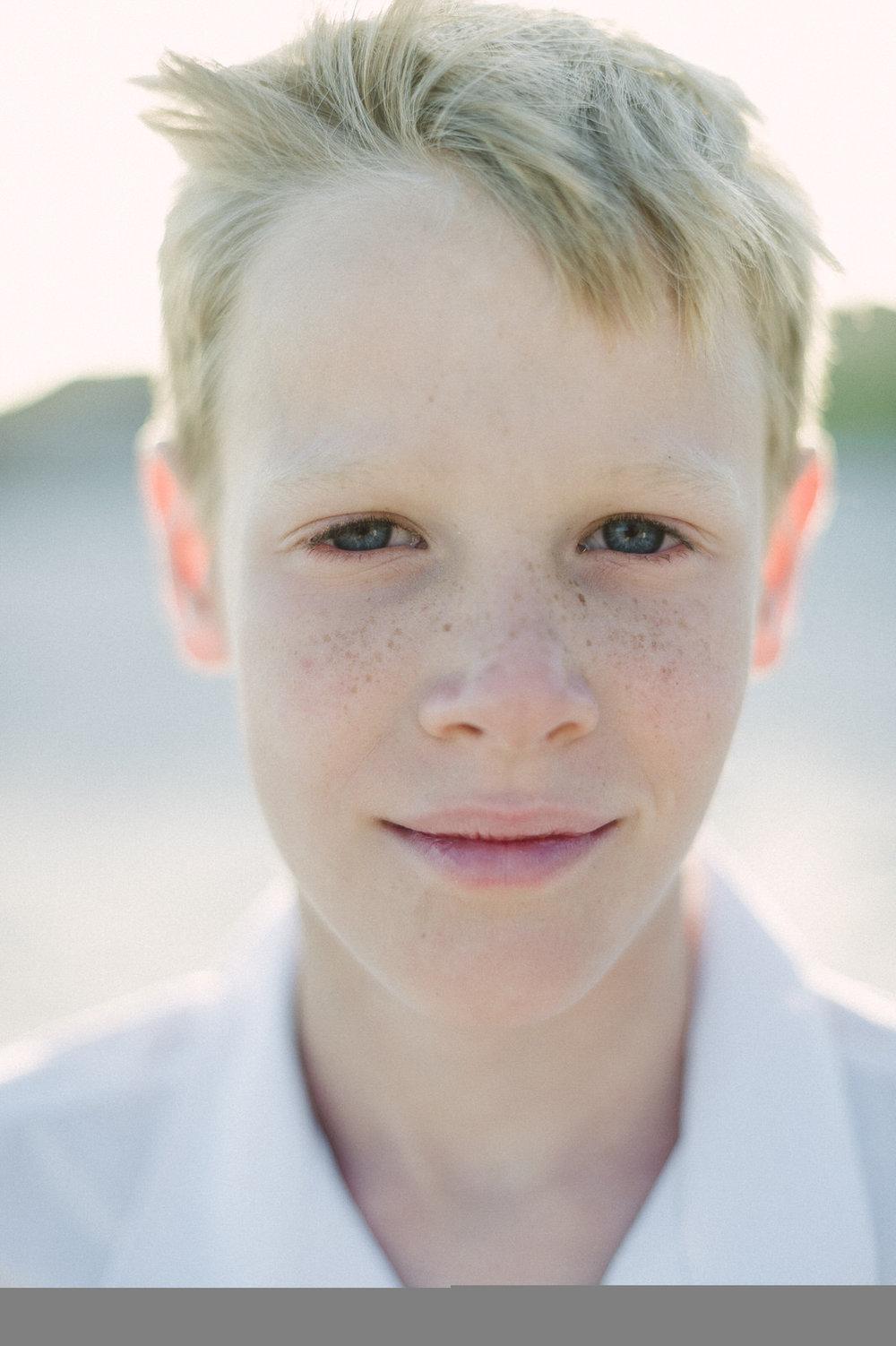 RyanParkerPhoto_Family_CapeTown_Hermanus_Chancey_DSC_9280.jpg