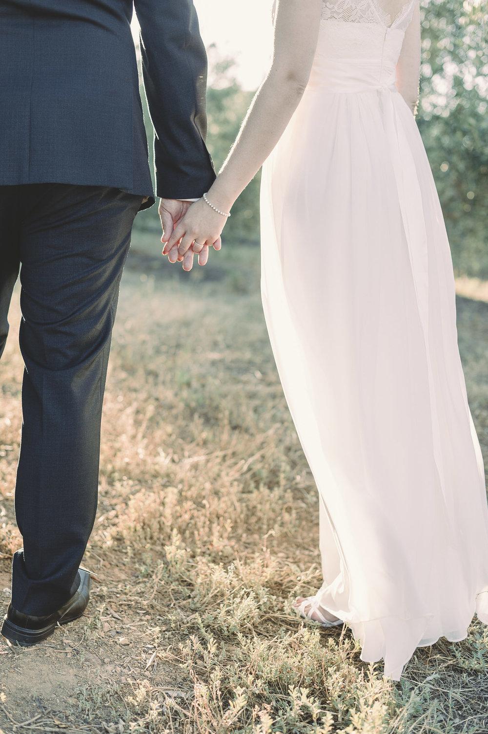 RyanParker_Wedding_CapeTown_Hermanus_GabrielsKloof_E+P__RyanParker_Wedding_CapeTown_Hermanus_E+P_DSC_6972.jpg