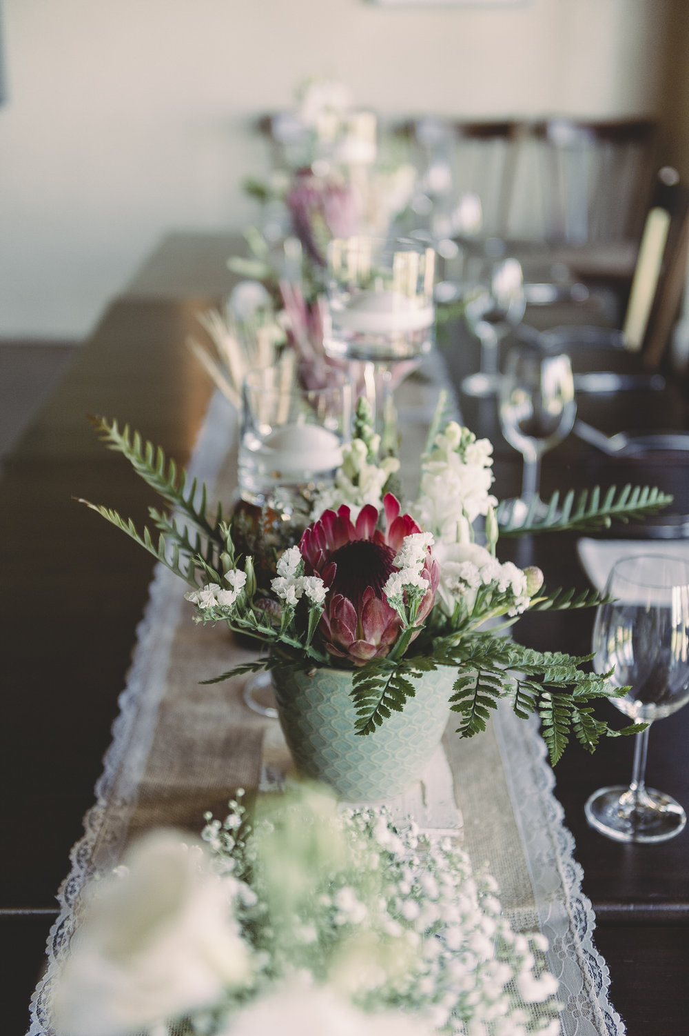 RyanParker_Wedding_CapeTown_Hermanus_GabrielsKloof_E+P_DSC_6252.jpg