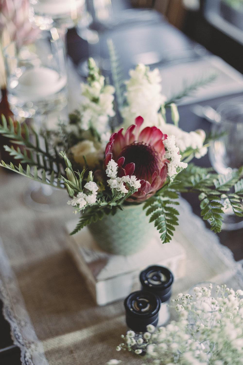RyanParker_Wedding_CapeTown_Hermanus_GabrielsKloof_E+P_DSC_6256.jpg