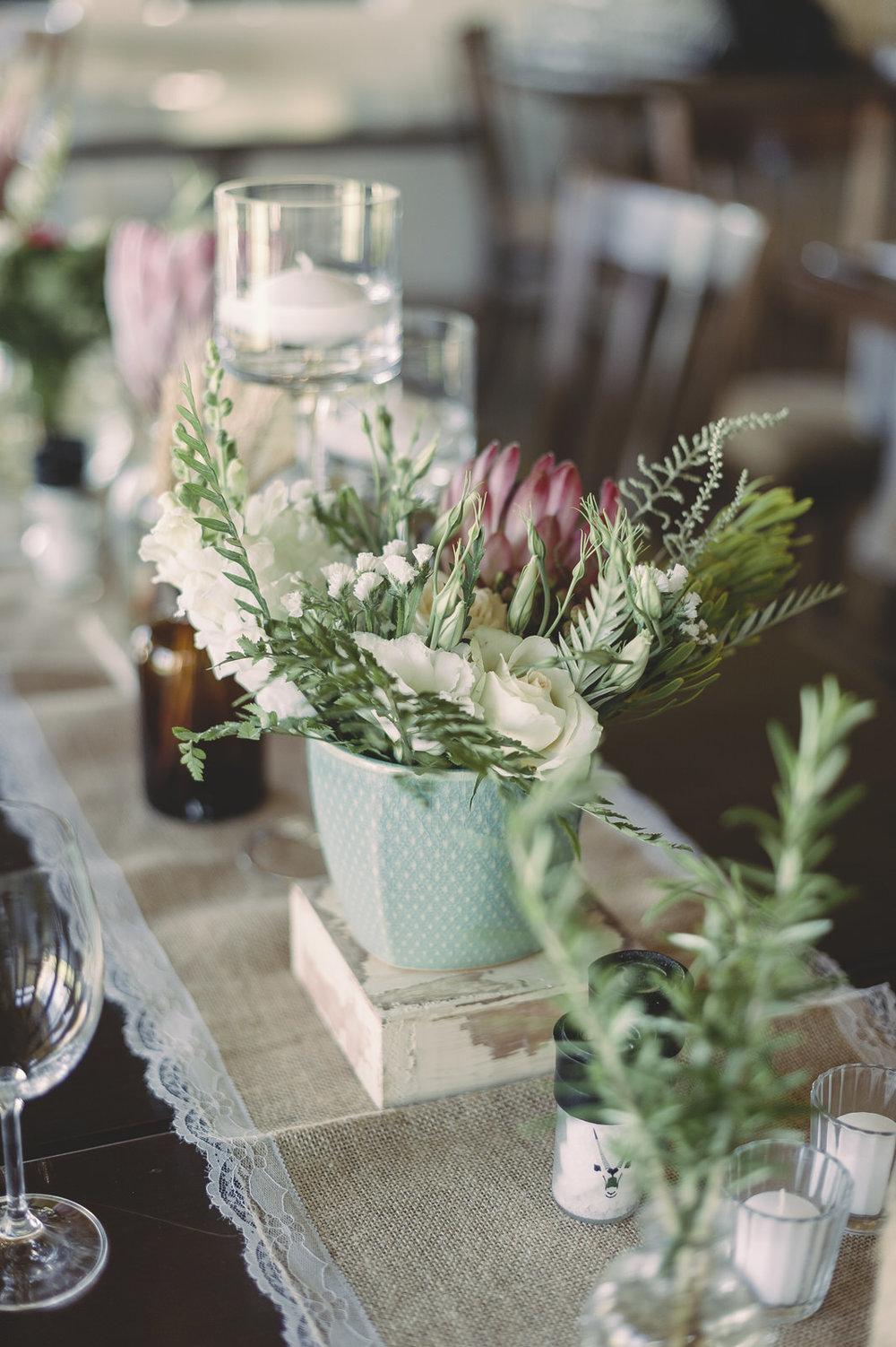 RyanParker_Wedding_CapeTown_Hermanus_GabrielsKloof_E+P_DSC_6261.jpg