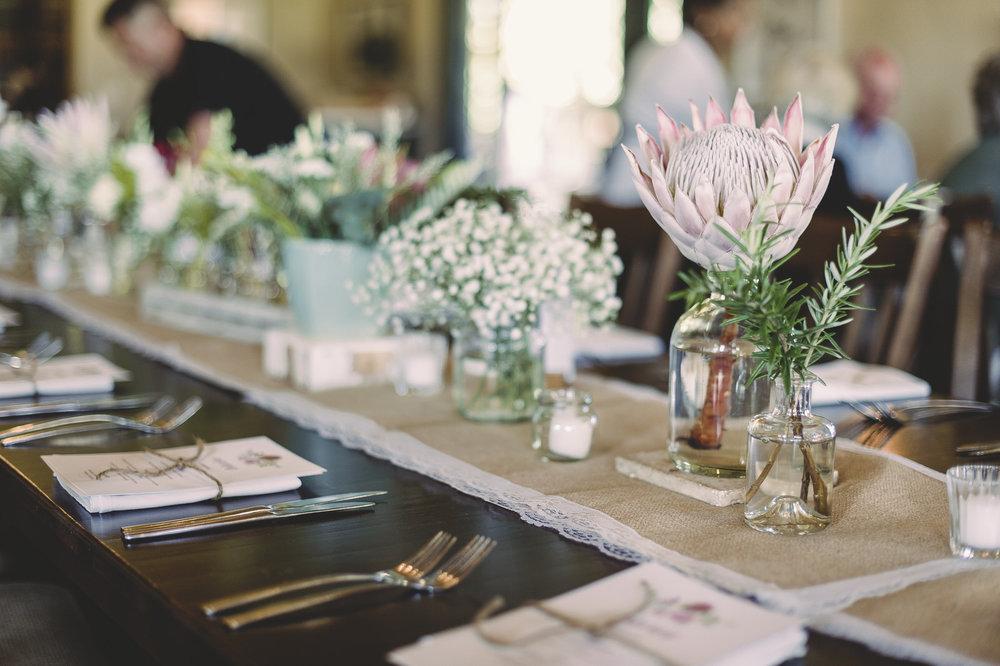 RyanParker_Wedding_CapeTown_Hermanus_GabrielsKloof_E+P_DSC_6292 2.jpg