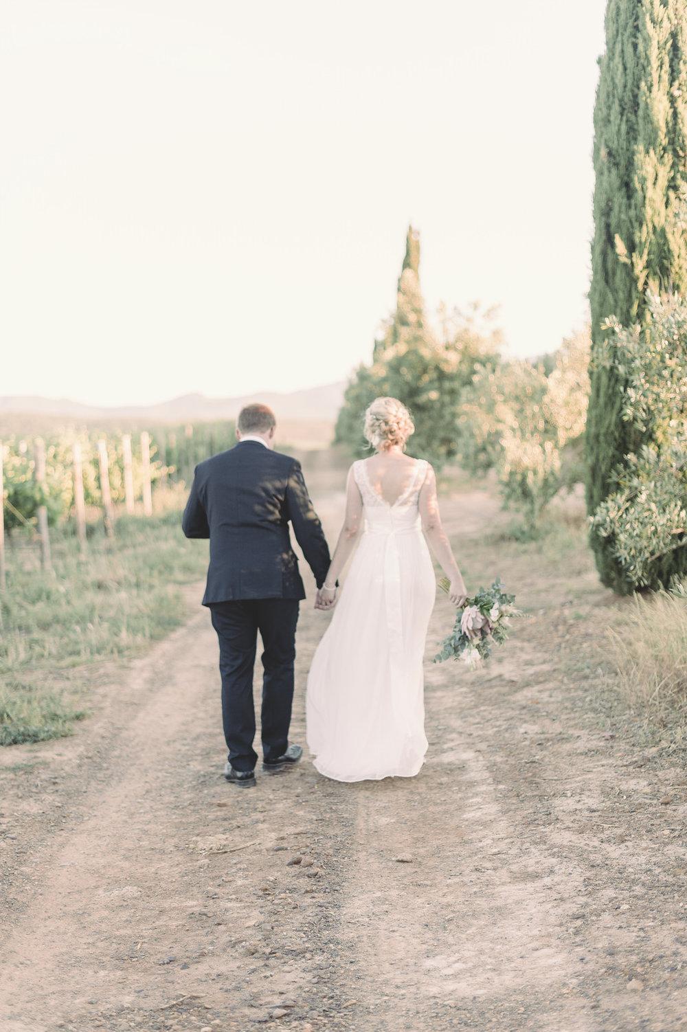 RyanParker_Wedding_CapeTown_Hermanus_E+P_DSC_7084.jpg