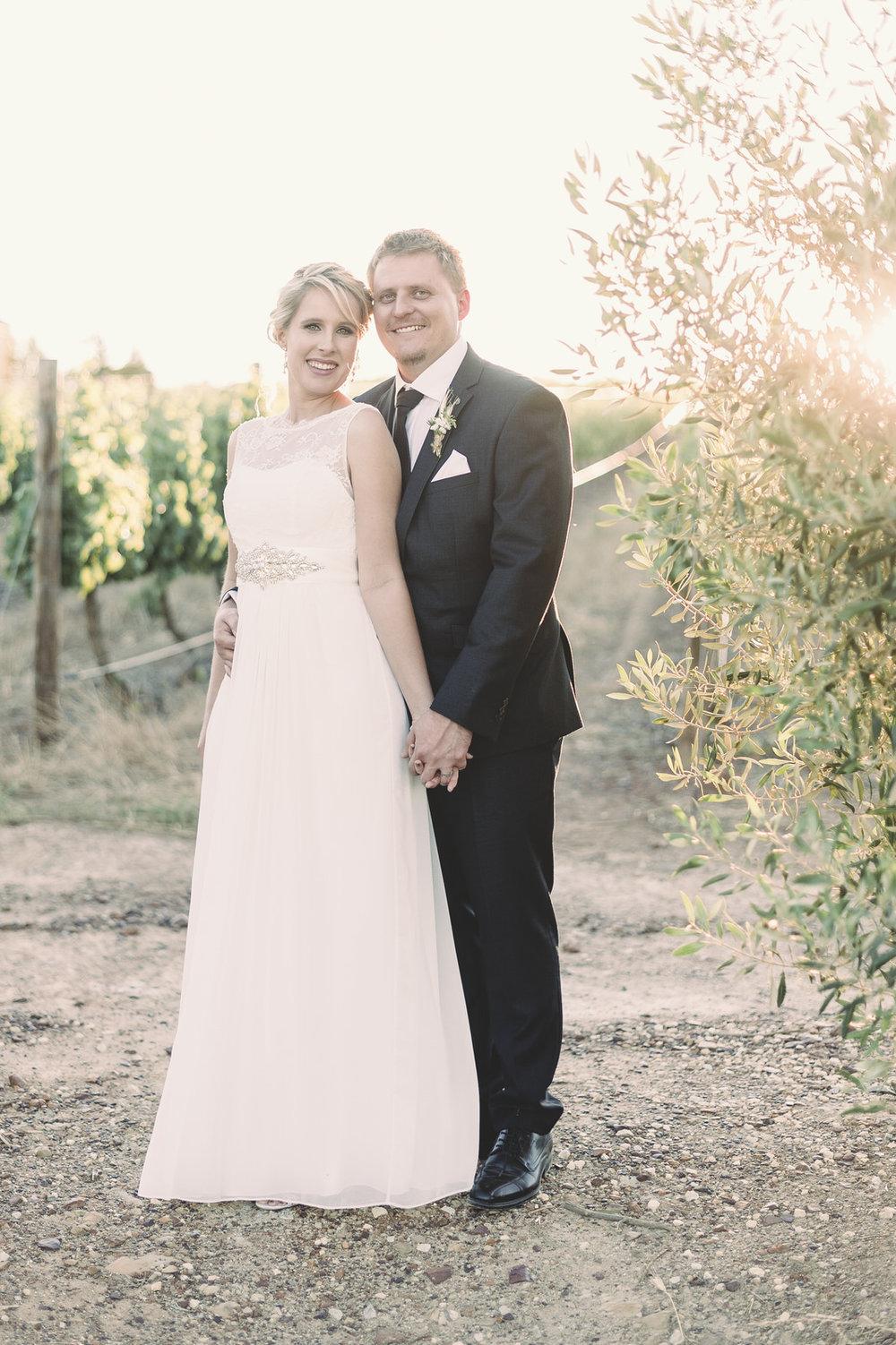 RyanParker_Wedding_CapeTown_Hermanus_E+P_DSC_7074.jpg