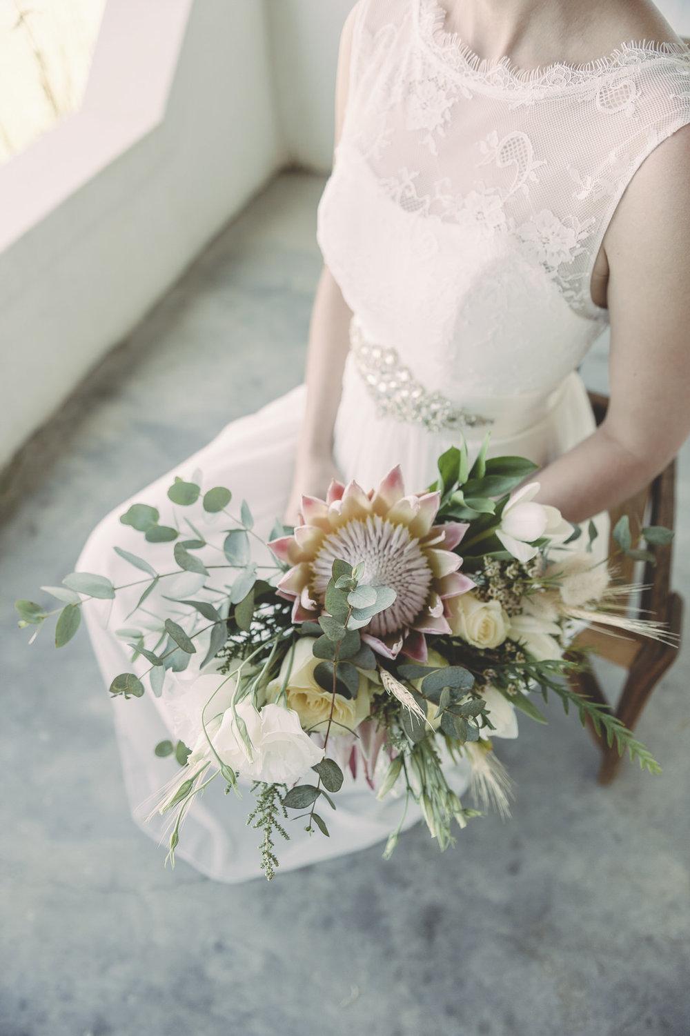 RyanParker_Wedding_CapeTown_Hermanus_E+P_DSC_6510.jpg