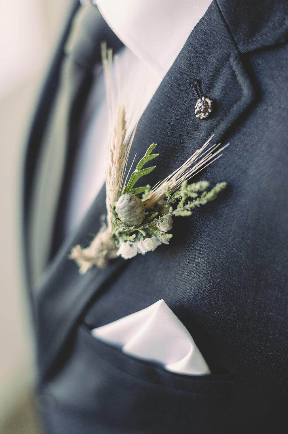 RyanParker_Wedding_CapeTown_Hermanus_E+P_DSC_6369.jpg