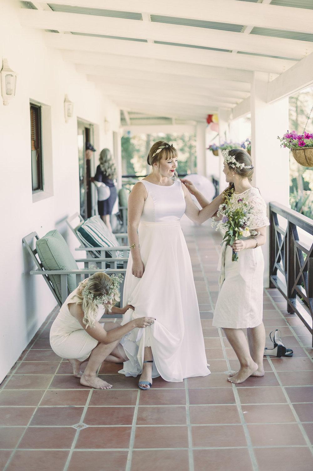 RyanParker_Wedding_CapeTown_Hermanus_R+E_DSC_4738.jpg