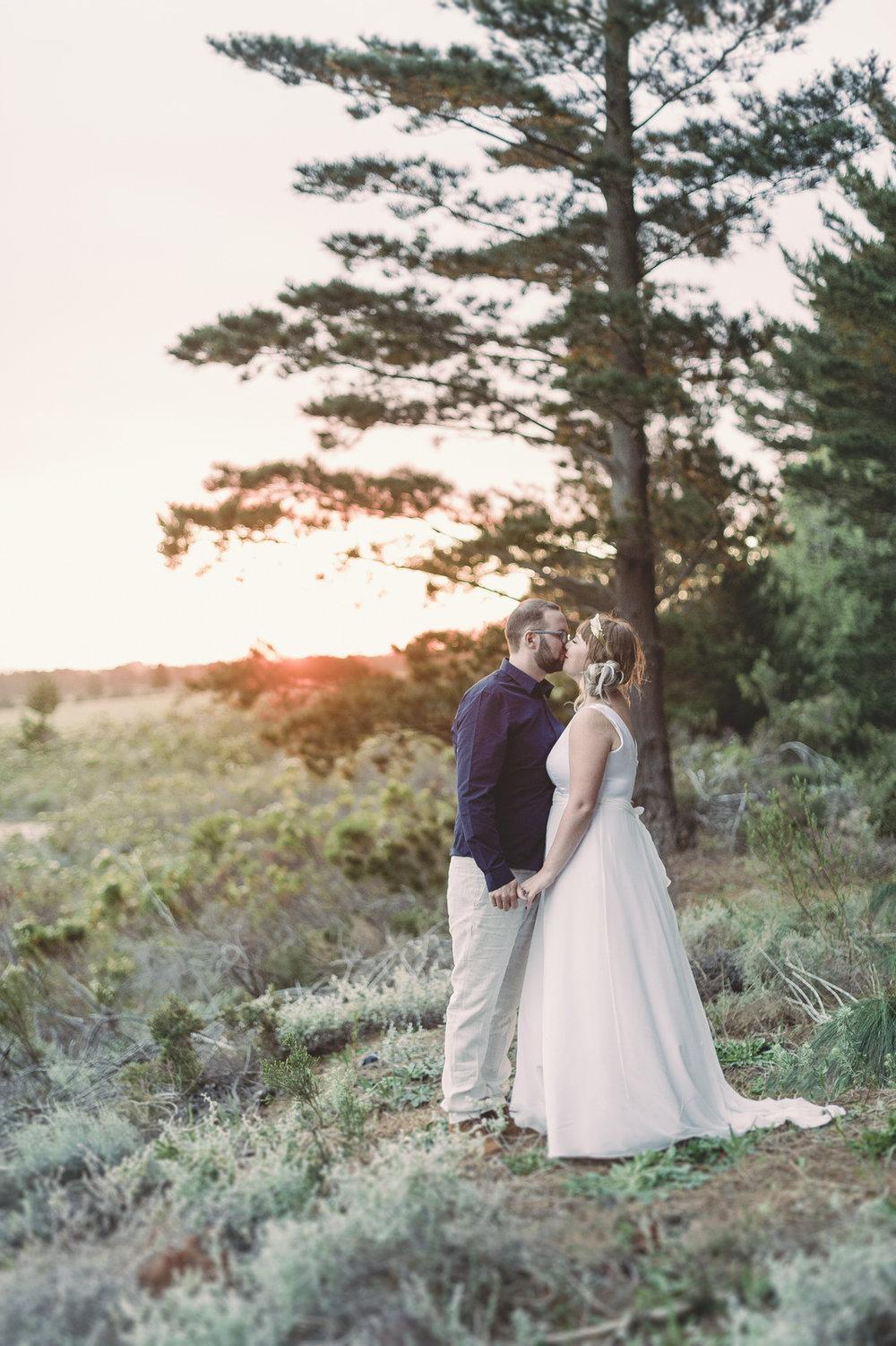 RyanParker_Wedding_CapeTown_Hermanus_R+E_DSC_5482.jpg