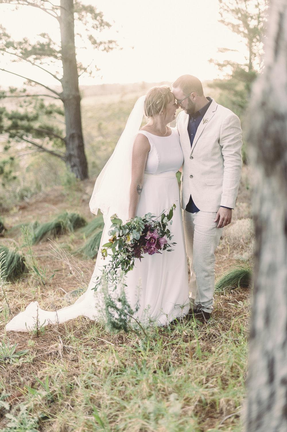 RyanParker_Wedding_CapeTown_Hermanus_R+E_DSC_5247.jpg
