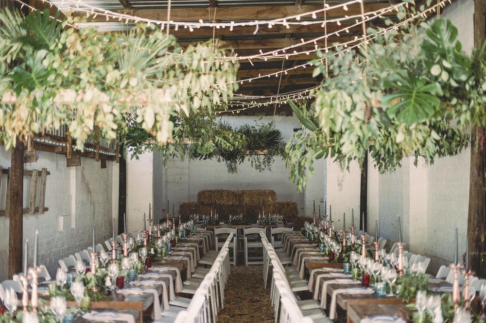 RyanParker_Wedding_CapeTown_Hermanus_R+E_DSC_4606.jpg