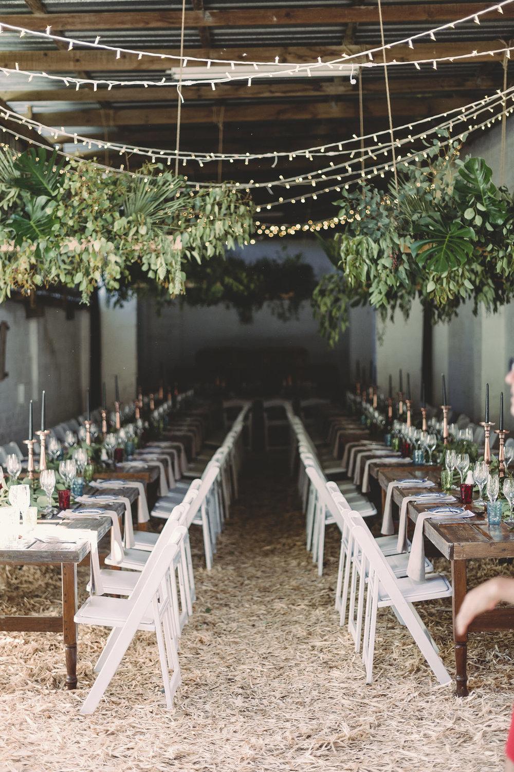 RyanParker_Wedding_CapeTown_Hermanus_R+E_DSC_4607.jpg
