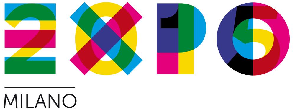 MIlan Expo 2015 masterplan.jpg