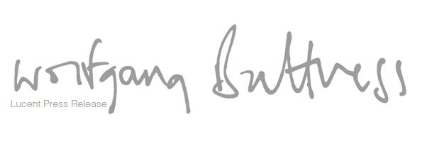 sig3.jpg