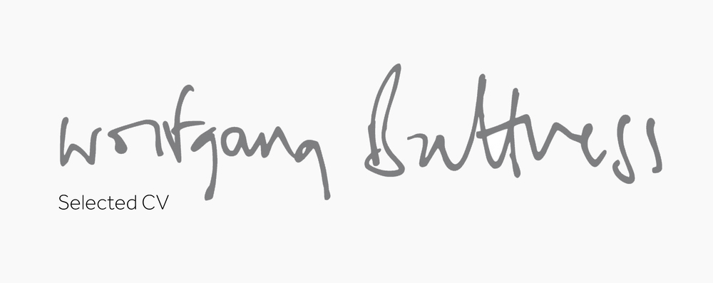 Wolfgang Buttress Biography Logo.jpg