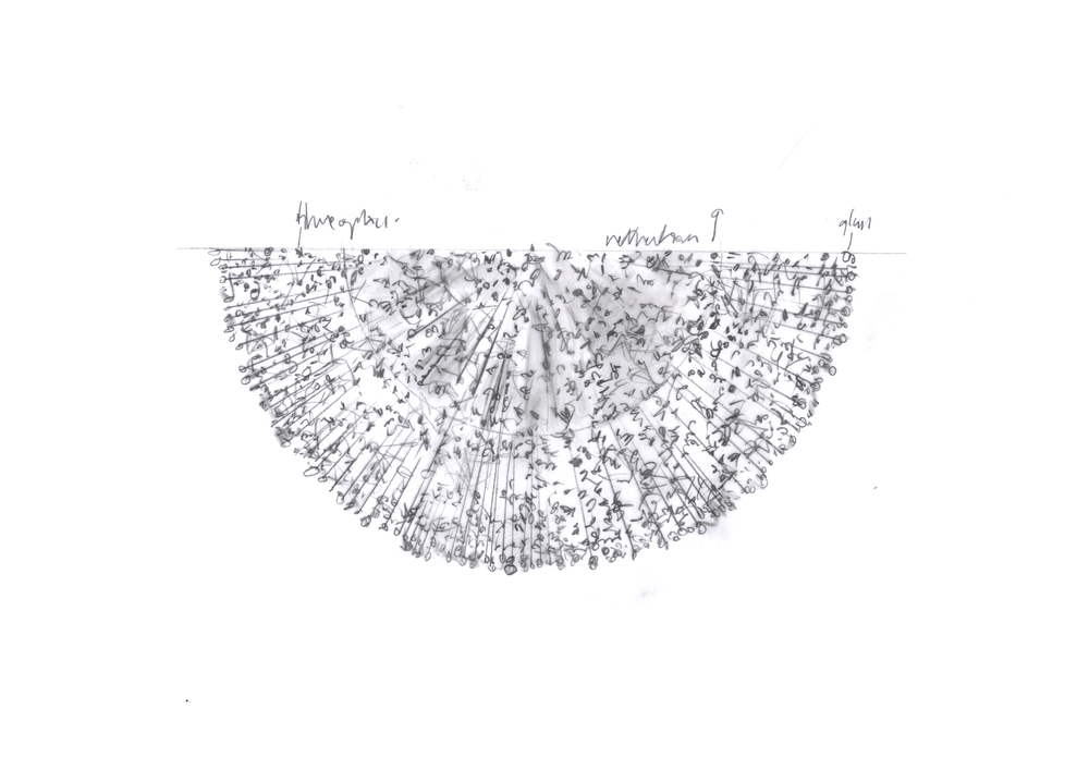 Lucent Concept Sketch