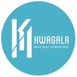 Kwagala Ministries International