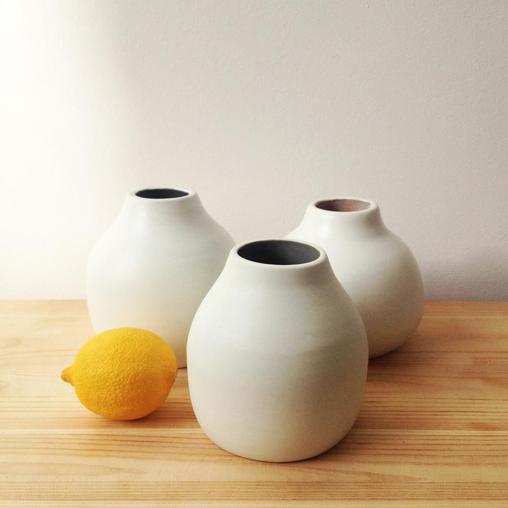 limon-web.jpg