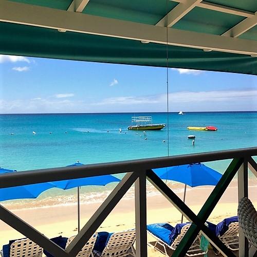 Mullins_Beach_Bar_Grill.jpg