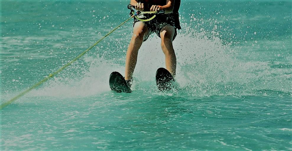 water ski mullins.jpg