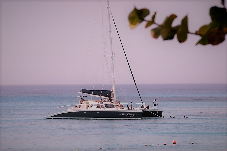 catamaran battaleys.jpg