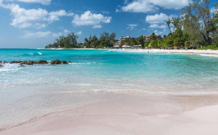 accra beach.jpg