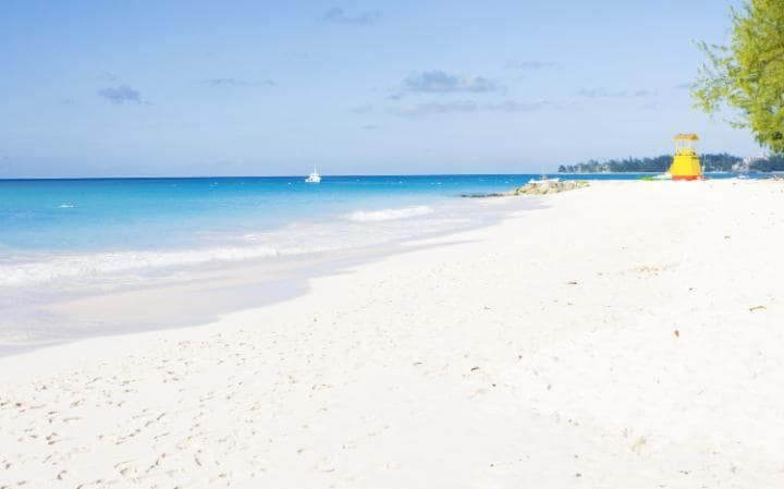 barbados-beaches-enterprise-beach-large.jpg