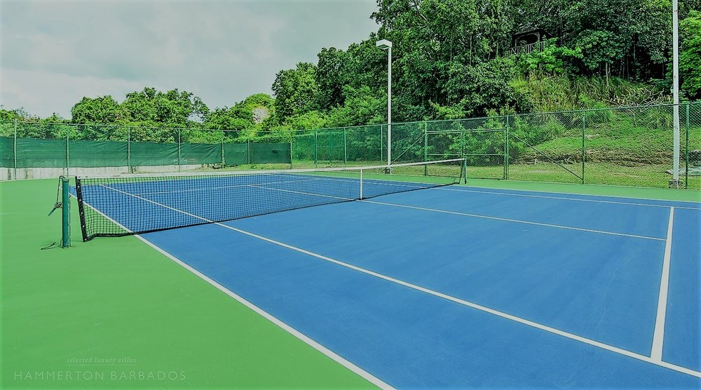 battaleys new tennis courts.jpg