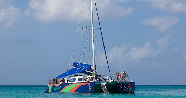 jammin-catamaran-barbados-cruise-1.jpg