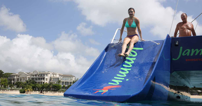 jammin-catamaran-barbados-water-slide-1.jpg