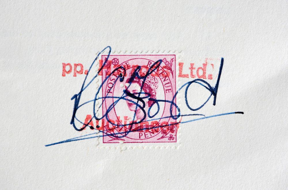 Carol_Fulton_BENCHMARK_HOUSE_HISTORIES_pink_stamp_AVM.jpg