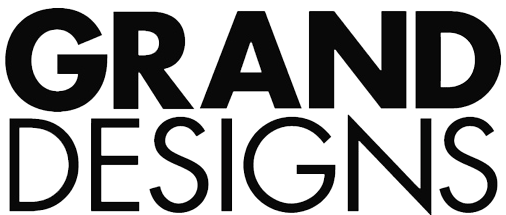 Grand_Designs_Magazine_logo.png