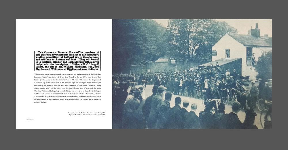 BENCHMARK_HOUSE_HISTORIES_Carol_Fulton_Middlewood_spread_60_61.jpg