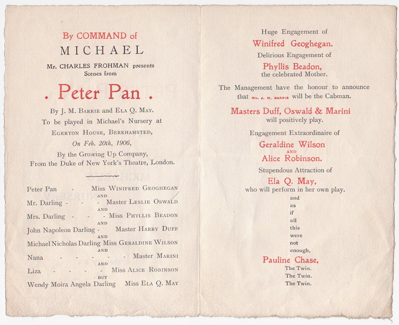Special_Private_Performance_cast_list_1906.jpg