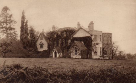 THE_RECTORY_Horsmonden_sepia_image.jpg