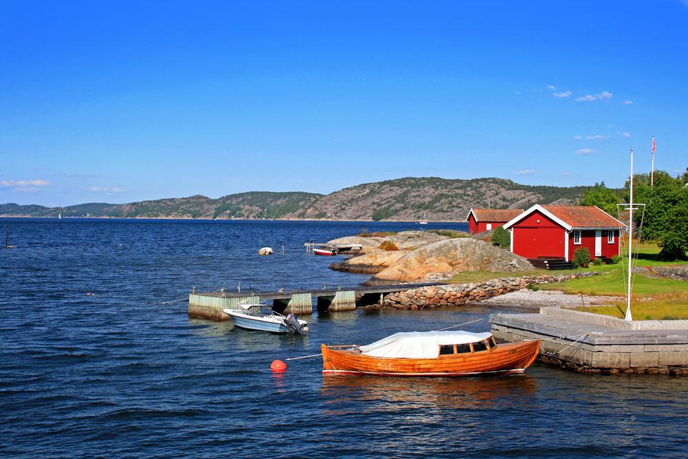 Buvika-og-Sverige.jpg