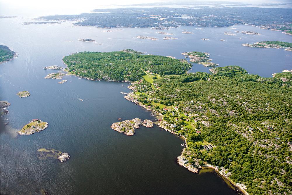 nordre sandøy kart HVALER GUIDE VISIT HVALER — Nordre Sandøy nordre sandøy kart