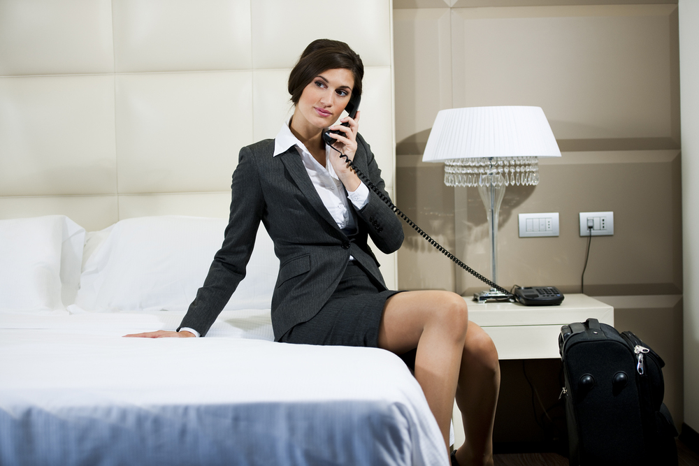 hotellene-i-fredrikstad-hvaler.jpg