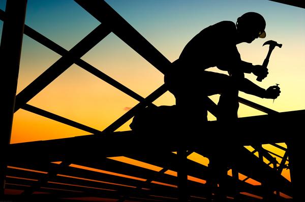 Planlegg fornyelser på hytta sammen med Hvaler Bygg